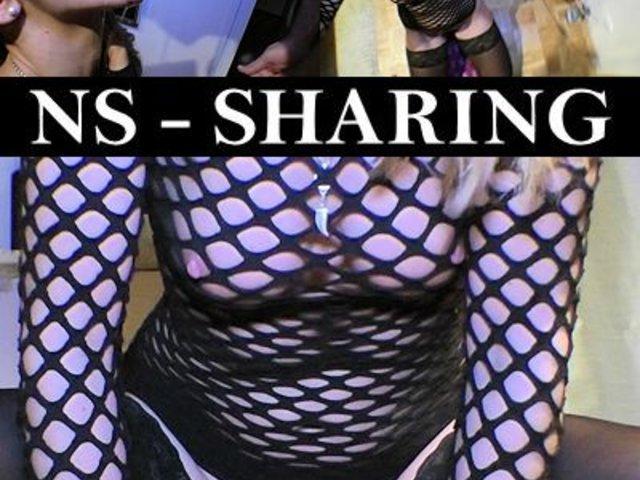 NS - SHARING
