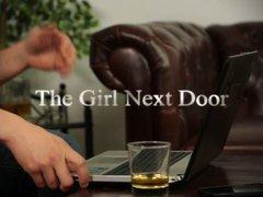 The Girl Next Door - Kapitel01