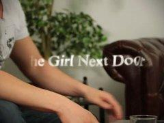 The Girl Next Door - 108 Min