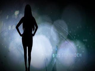 9 1/2 Sekunden, 30 Minuten Trailer - Directed by PinaPopp