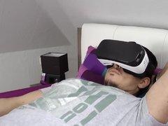 Virtual oder Reality?