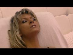 Wunschvideo: Vakuumpumpe