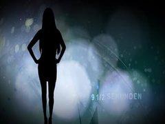 9 1/2 Sekunden, 90 Minuten - Directed by PinaPopp